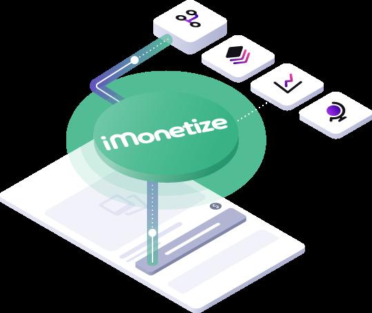 B2B Ecommerce Modernized