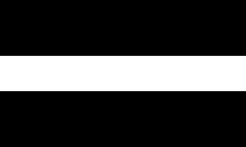 Logo Health Widget