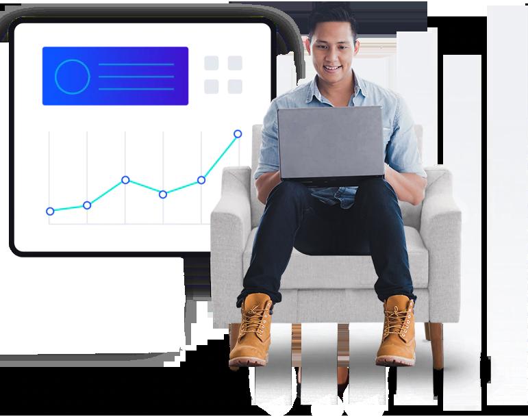 Performance Marketing Goals