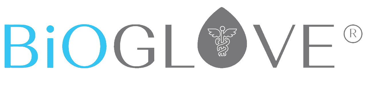 Logo BioGlove