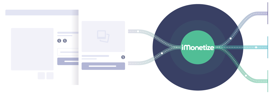 Data flow image