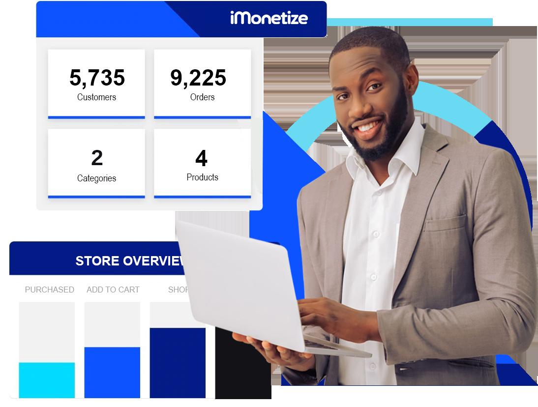 iMonetize-Header-Image