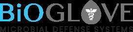 BioGlove logo
