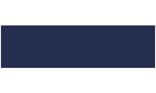 Logo MedicalDoctors.Live